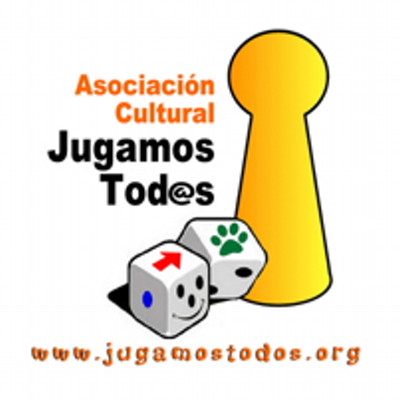 A C  Jugamos Tod@s on Twitter: