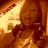 kellyanis lisier