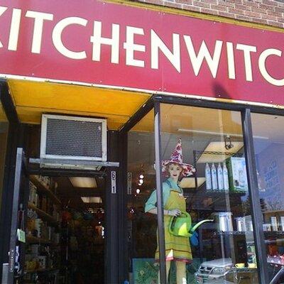KITCHENWITCH (@kitchenwitchJP) | Twitter