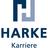 HARKE Karriere