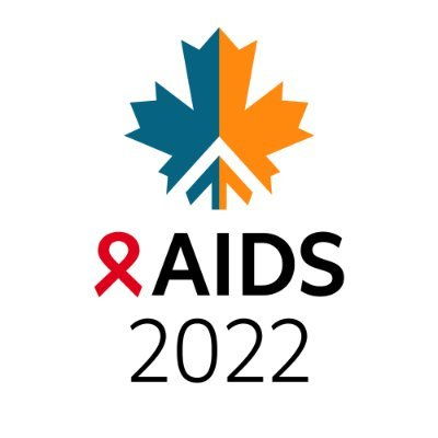 @AIDS_conference