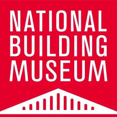 @BuildingMuseum