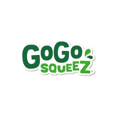 @GoGosqueeZ