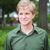 Peter Crimmins (@petercrimmins) Twitter profile photo