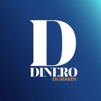 @DineroEnImagen