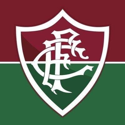 @FluminenseFC