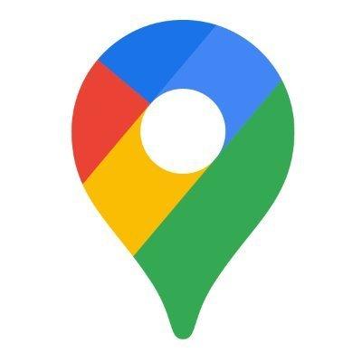 @googlemaps