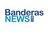 Banderas News, Puerto Vallarta's Liveliest Website