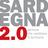 Sardegna 2.0