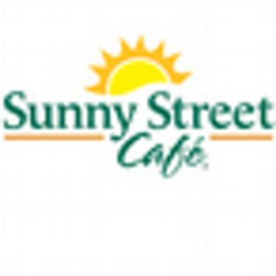 Sunny Street Cafe Arnold Mo