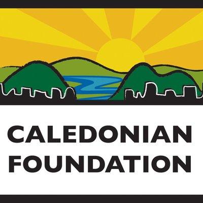Caledonian Foundation image