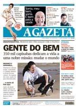 jornalagazeta