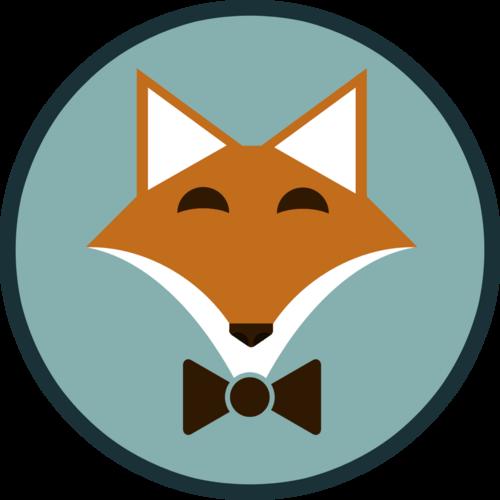 Clever Fox: Clever Fox Studios (@CleverFoxStudio)