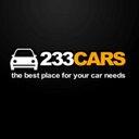 233cars (@233cars) Twitter