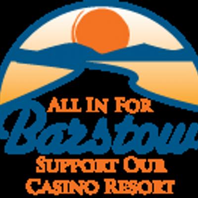 Barstow casino 2013 travail de nuit dans un casino