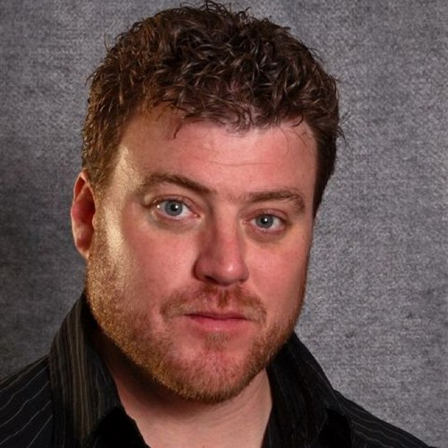 Robb Wells Net Worth