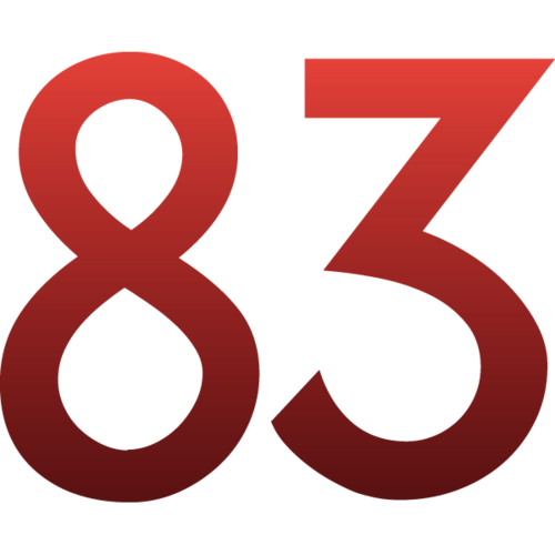 Rencontres gratuites 83