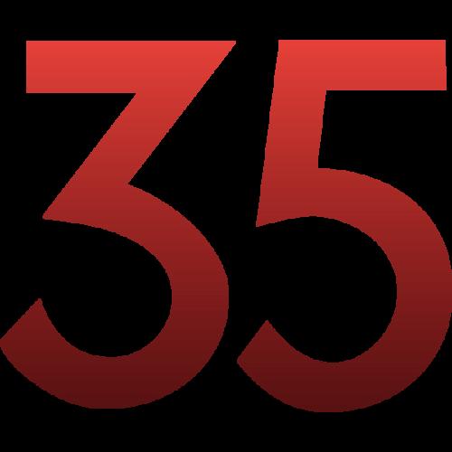 Le 35 Rennes Rennes 35 Twitter