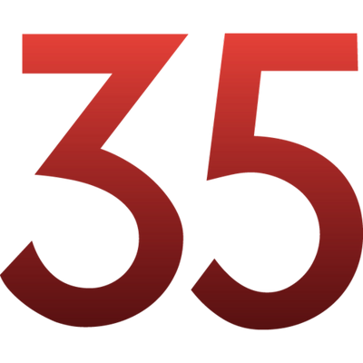 35 >> Le 35 Rennes Rennes 35 Twitter