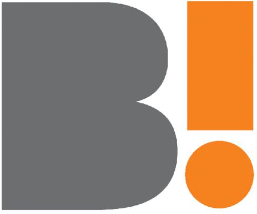 logo model: