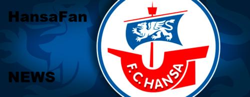 Fc Hansa Rostock Fchansarostock1 Twitter