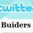 web20builders