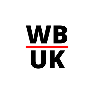 @WB_UK