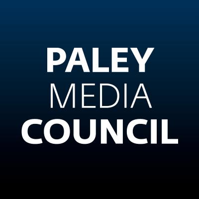 @paleyMC