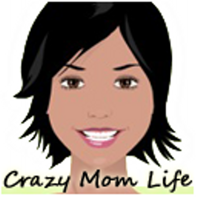 CrazyMomLife | Social Profile