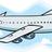 A.Flight Attendant