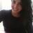 Glenda Rodriguez - GlendaGlenda27