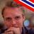 Morten R-H (@mor10)