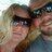 greg parkerson twitter profile