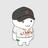 youthk (@alcor_ys)