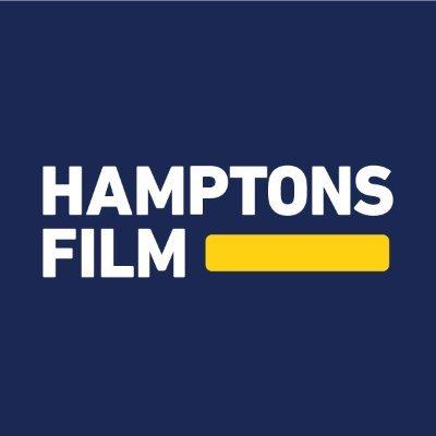 @HamptonsFilm
