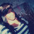 Rochelle_Ellie