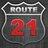 ROUTE 21 Racing