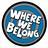 WhereWeBelong(UK)
