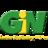 @GiNLounge Profile picture