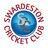 Swardeston CC