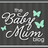 the ''BabyMum'' blog