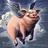MagsinKy's avatar'