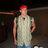 grant_wyeth