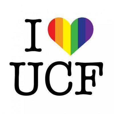 UCF LGBTQ Services (@UCF_LGBTQ) | Twitter