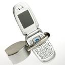 Unlock phone reasonably small