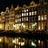 amsterdam_020_