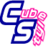 The profile image of NakanoCubestyle