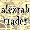 alexrab trader (@alexrab_trader) Twitter
