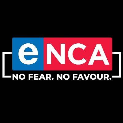 @eNCAnews