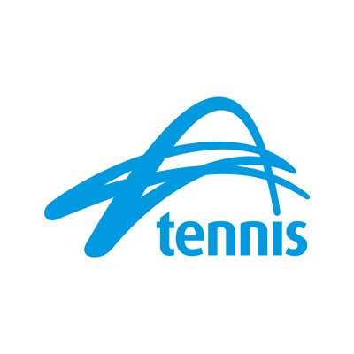 @TennisAustralia